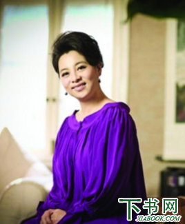 中国小说作家富豪榜_六六作品集txt下载-六六新书全部小说全集在线阅读